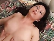 Double Mature Sex