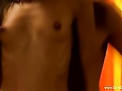 Mature Fuck Zone