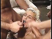 Mature 888 Porn